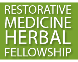 Schedule | AARM Herbal Certification