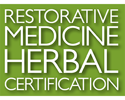 Foundations of Herbal Medicine | AARM Herbal Certification